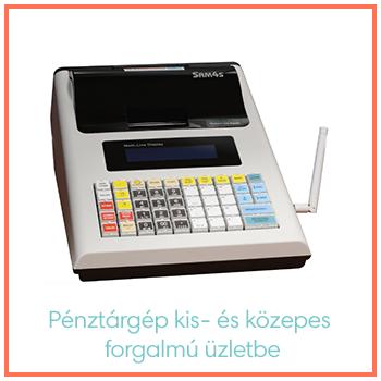 pénztárgépem.hu - ECOSOFT Kft.