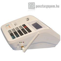 SAM4S NR-300 online pénztárgép (Engedély száma: A156)