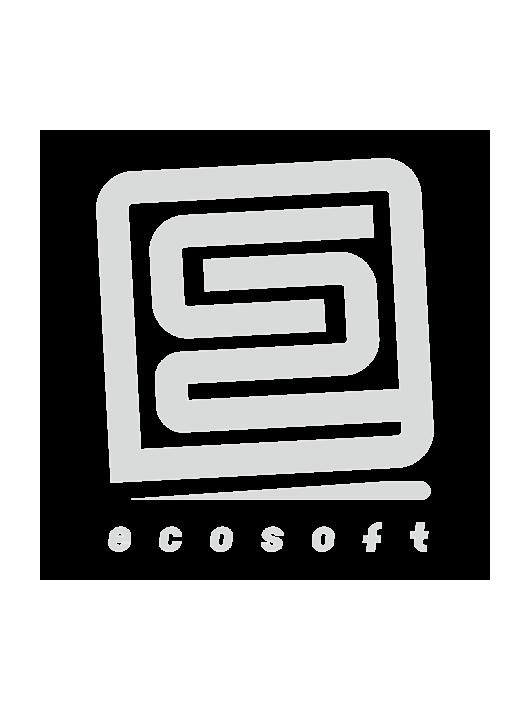 A920 Bankkártya terminál - számlanyomtatásra képes