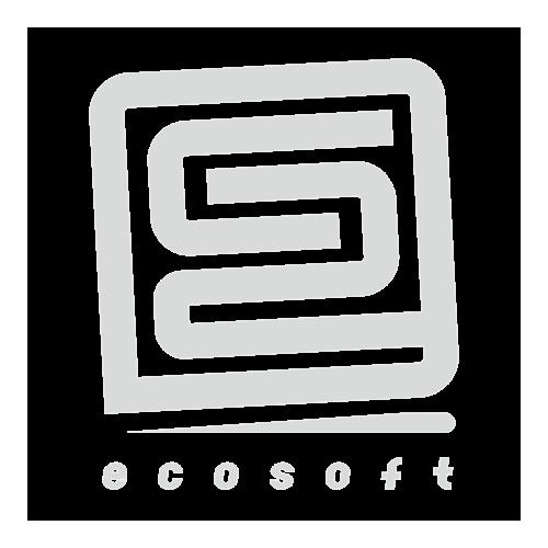 CASHBOX Base online pénztárgép (Engedély száma: A240)
