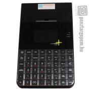 CASHCUBE Light PLUS online pénztárgép (Engedély száma: A178)