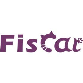FISCAT pénztárgépek