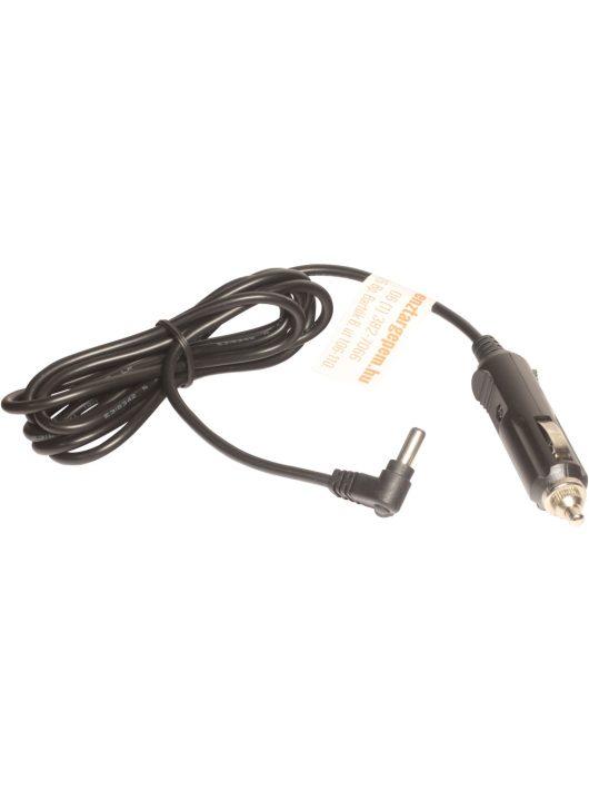 Autós töltő Fiscat iPalm (A245) pénztárgéphez