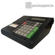Micra Jota S online pénztárgép (Engedély száma: A159)