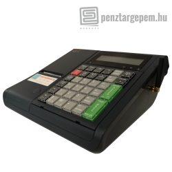 Montel Jota H online pénztárgép (Engedély száma: A010)