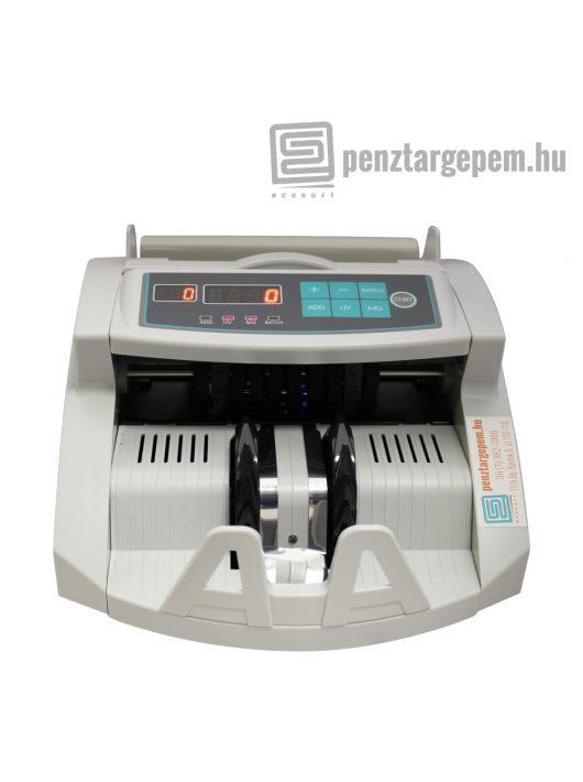 MC24 2200 Bankjegyszámláló (UV, MG, IR)