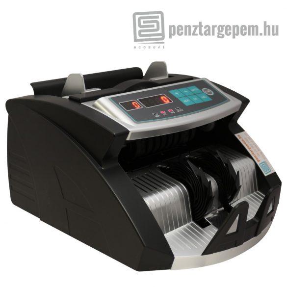 MC24 2201 Bankjegyszámláló (UV, MG, IR)