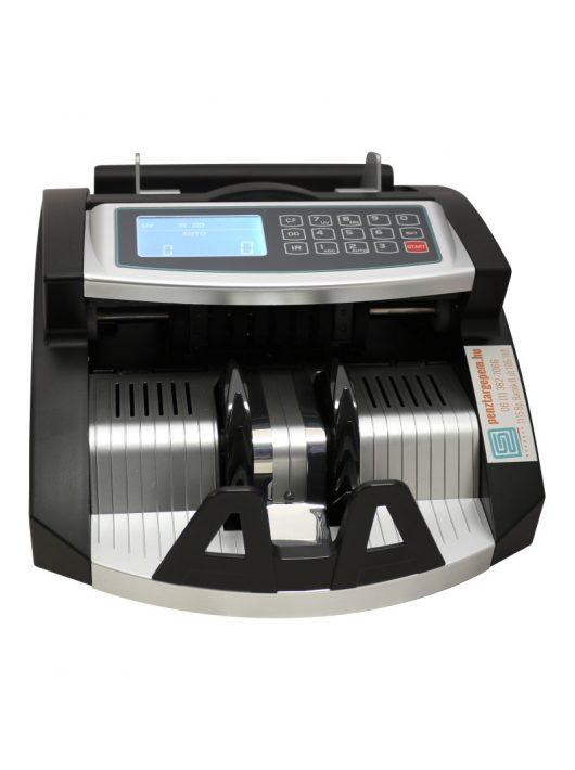 MC24 2261 Bankjegyszámláló (UV, MG, IR)