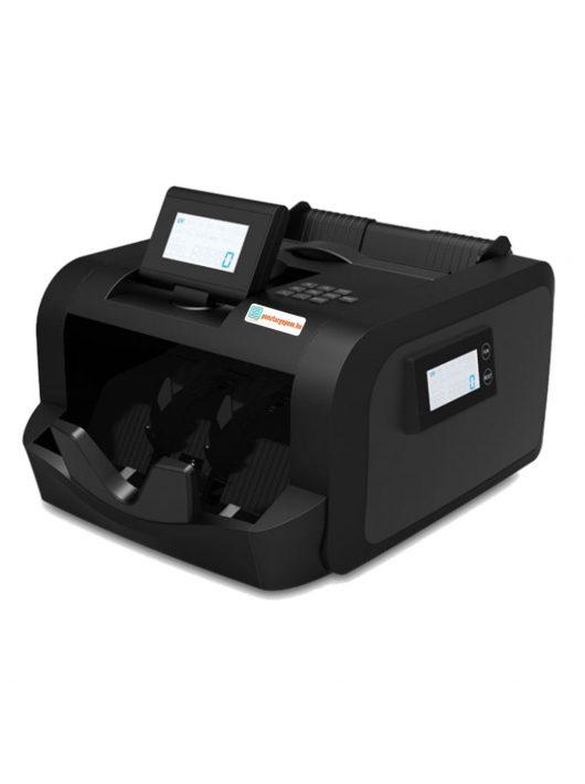 MC24 2701 Bankjegyszámláló (UV, MG, IR)