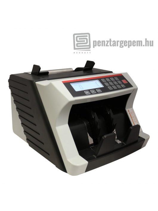MC24 3300 Bankjegyszámláló (UV, MG, IR)