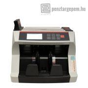 MC24 3500 Bankjegyszámláló (UV, MG, IR)